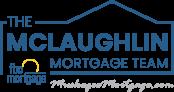 Muskogee Mortgage